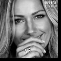 Cover: Helene Fischer - Flieger