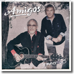Cover: Amigos - Sommer '65