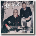 Cover: Amigos - Sommer 65