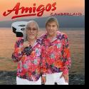 Cover: Amigos - Zauberland