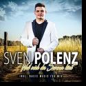 Cover:  Sven Polenz - Weil mich der Sommer küsst