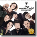 Cover:  Sing meinen Song - Das Tauschkonzert Vol. 4 - Various Artists