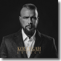 Cover:  Kollegah - Legacy - Best Of