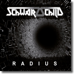 Cover: Schwarzschild - Radius