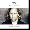 Cover:  Andy Jonas - Heute Nacht