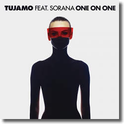 Cover: Tujamo feat. Sorana - One On One