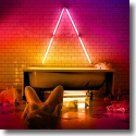Cover: Axwell Λ Ingrosso - More Than You Know