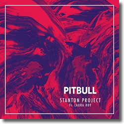 Cover: Stanton Project feat. Laura Roy - Pitbull