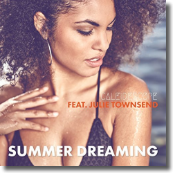 Cover: Caleidescope feat. Julie Townsend - Summer Dreaming