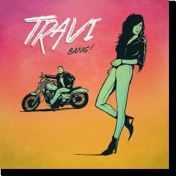 Cover: Travi - Bang
