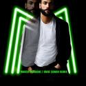 Cover:  Marco Mengoni - Onde (Sondr Remix)