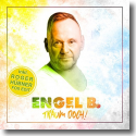 Cover:  Engel B. - Träum doch!