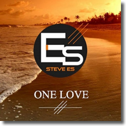 Cover: Steve Es - One Love