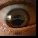 Cover:  Cro - Baum