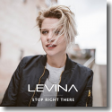 Cover:  Levina - Stop Right There