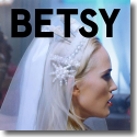 Cover:  Betsy - Little White Lies