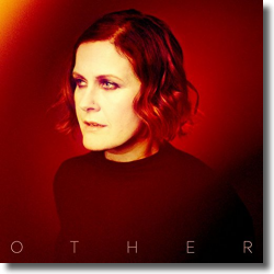 Cover: Alison Moyet - Other