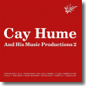 Cover:  Cay Hume & His Music Productions 2 - Various Artists