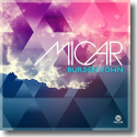 Cover: Micar - Burden Down