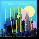 Robert Redweik - Robert Redweik
