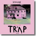 Cover:  2 Chainz - Pretty Girls Like Trap Music