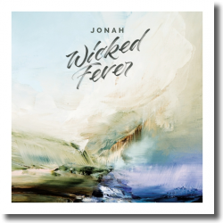 Cover: Jonah - Wicked Fever