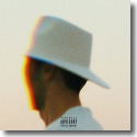 Cover: Cro - Unendlichkeit