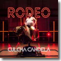 Cover:  Culcha Candela - Rodeo