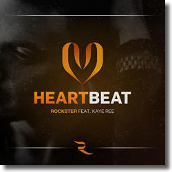 Cover: Rockster feat. Kaye Ree - Heartbeat