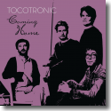 Cover:  Coming Home by Tocotronic - Various Artists