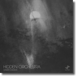 Cover: Hidden Orchestra - Dawn Chorus