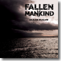Cover:  Fallen Mankind - Bleak Ocean