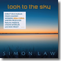 Simon Law - Look To The Sky