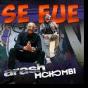 Cover:  Arash & Mohombi - Se Fue