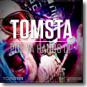 Cover:  Tomsta - Put Ya Hands Up