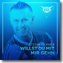 Cover:  Stefan Stürmer - Willst du mit mir gehn