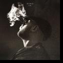 Cover: Nimo - K¡K¡