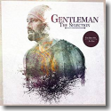 Cover:  Gentleman - The Selection