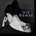 Cover: Elena - Die Bombe