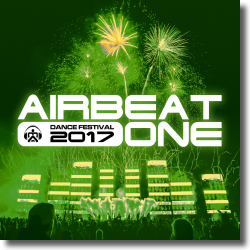 Cover: Airbeat One 2017 - Various Artists