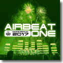 Various Artists - Airbeat One 2017
