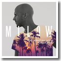 Cover: Milow & Sebastián Yatra - Summer Days