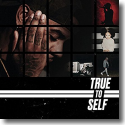 Cover:  Bryson Tiller - True To Self