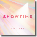 Cover: Annalé - Showtime