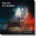 Cover: Philipp Dittberner feat. Chima Ede - Jede Nacht