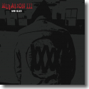 Mutation - Mutation III: Dark Black