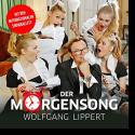 Cover:  Wolfgang Lippert - Der Morgensong