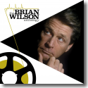 Cover: Brian Wilson - Playback: The Brian Wilson Anthology