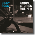 Cover: Ricky Ross - Short Stories Vol. 1
