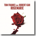 Cover:  Tom Franke feat. Hubert Kah - Rosemarie